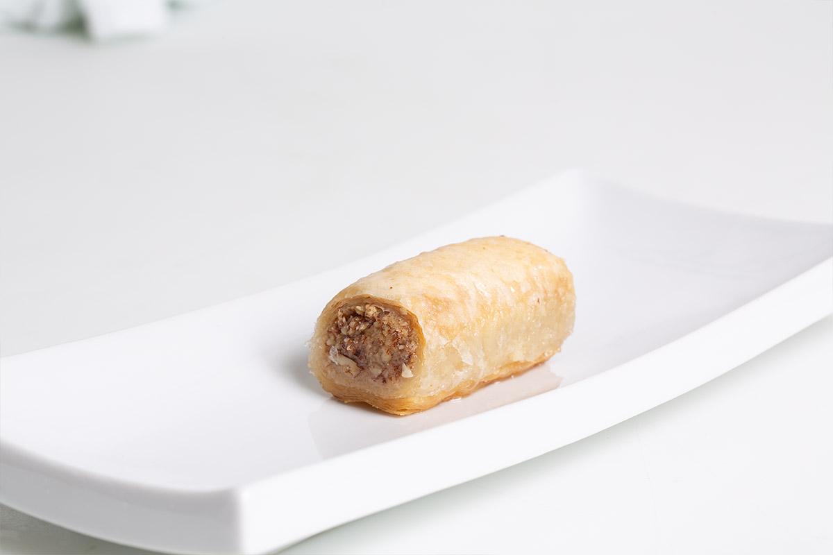 la-galette-libanaise-baklawa-amandes