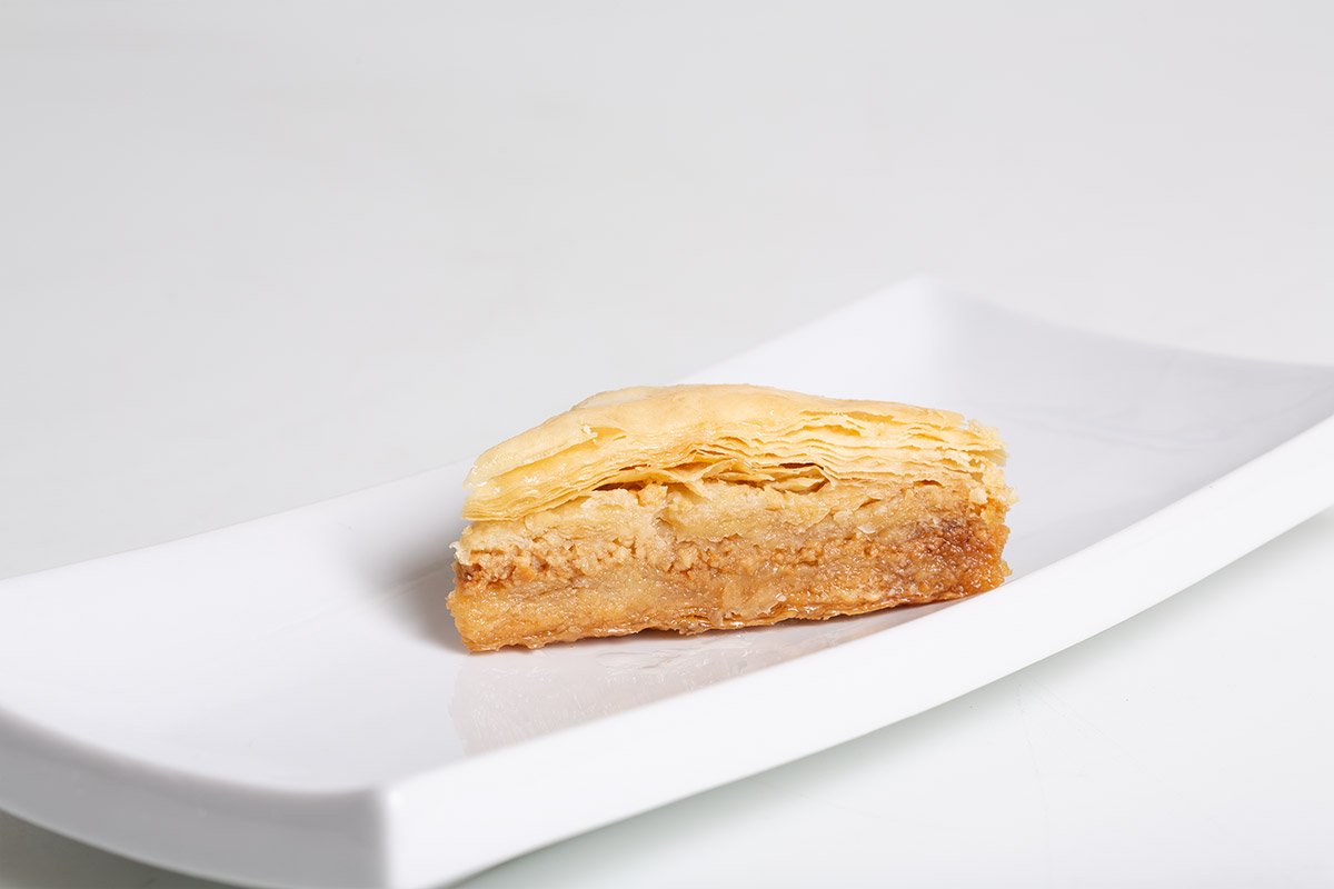 la-galette-libanaise-baklawa