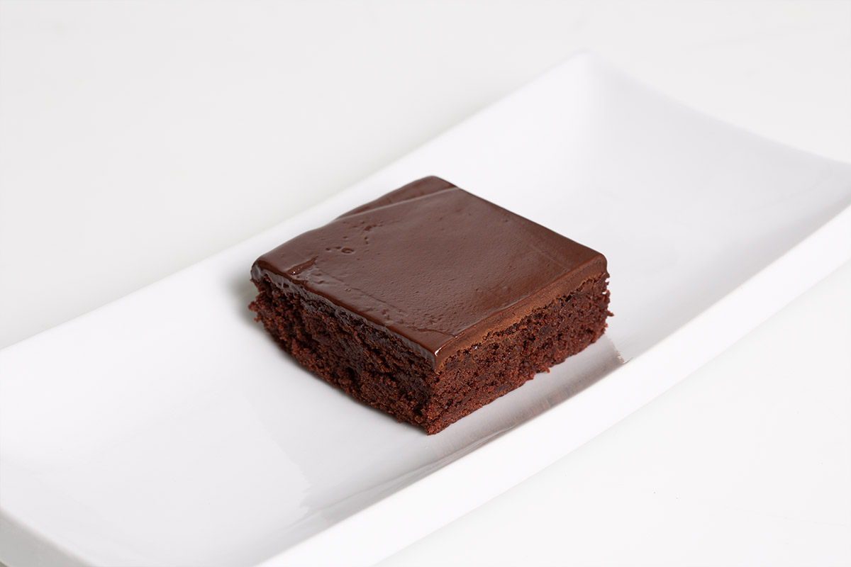 la-galette-libanaise-brownies