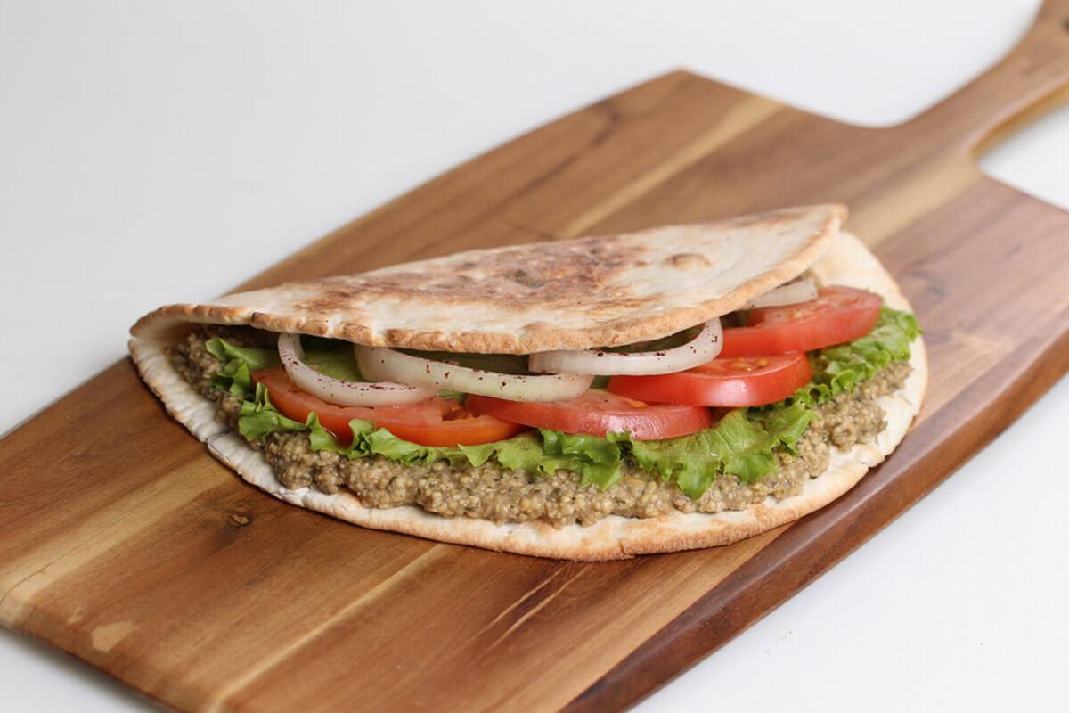 la-galette-libanaise-falafel