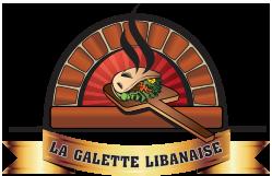 La Galette Libanaise
