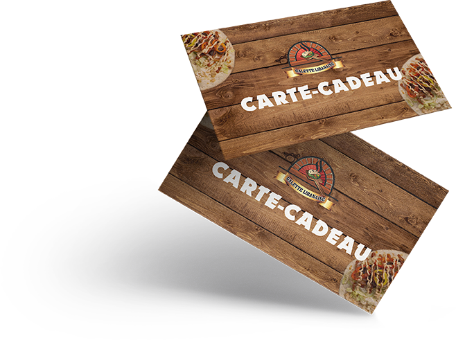 IMG-GALETTE-Card