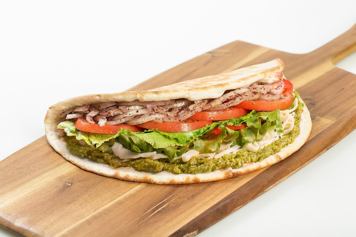 la-galette-libanaise-pesto-nouveau